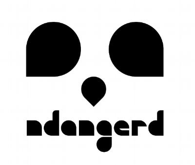 Day 3 - Panda-01.png