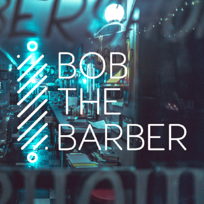 Day 13 - Barber-03.png