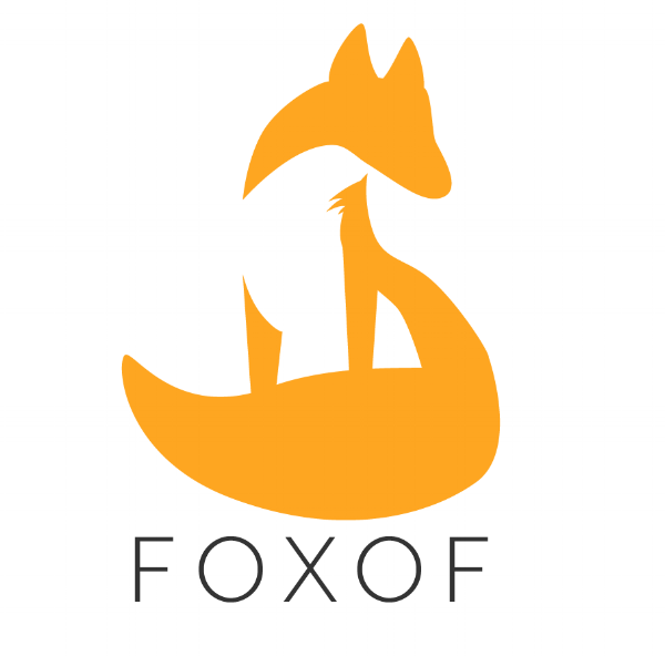 Day 16 - Fox -01.png