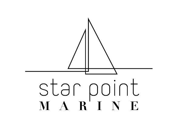 Day 23 - Boat Logo-01.png