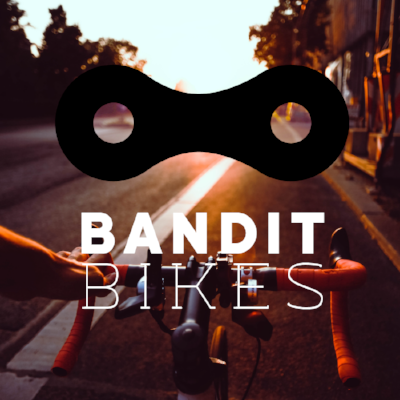 Day 24 - Bike-03.png