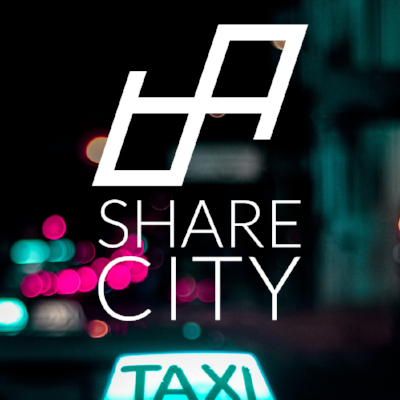 Day 29 - Ride Share-03.png