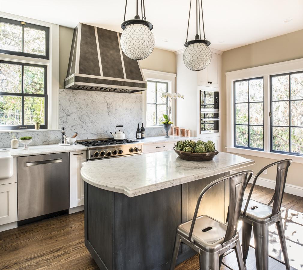 KF_crocker_kitchen-067-Edit.jpg