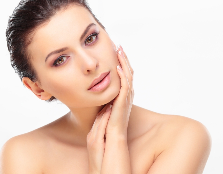 7 Benefits Of Body And Skin Care Treatments