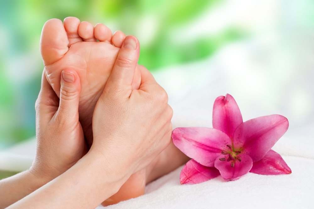 reflexology-massage-downtown-san-diego