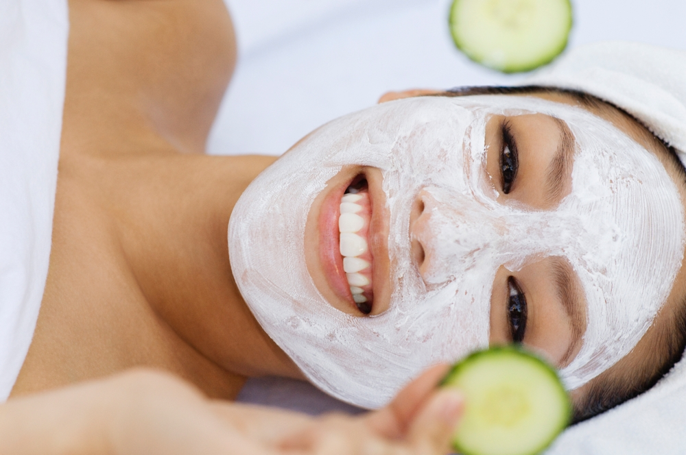 facial-treatment-benefits-bangkok-day-spa