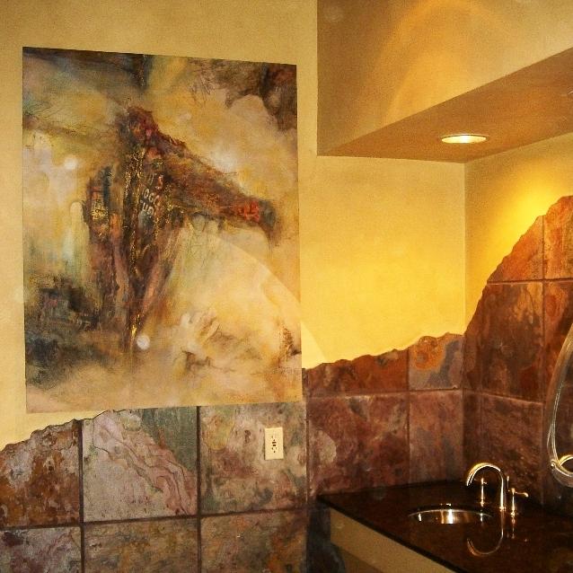 Mark's Restaurant - Boca Raton, FL
