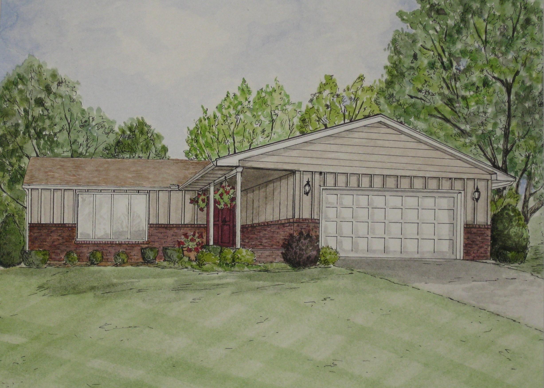 house4 (2).JPG