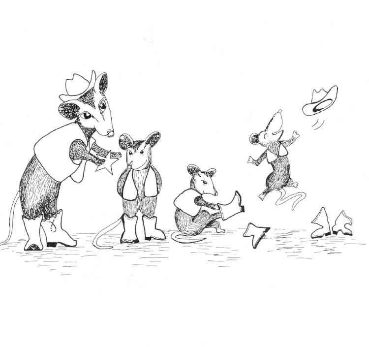 possums2.jpg