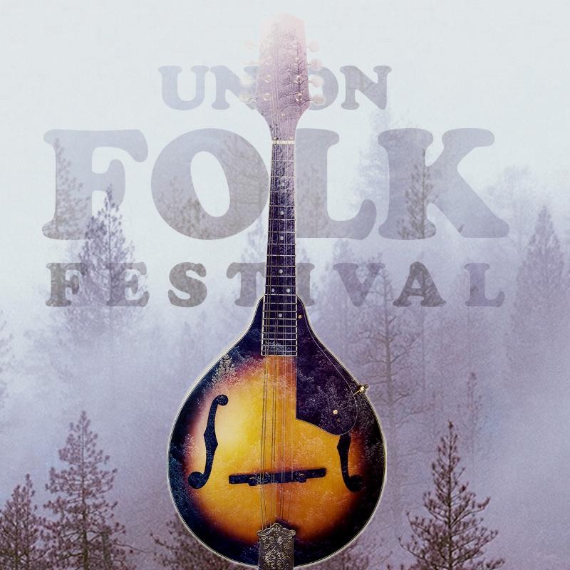 union-folk-festival