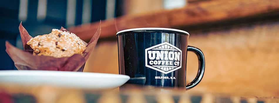 union-coffee-menu-sample-1.jpg