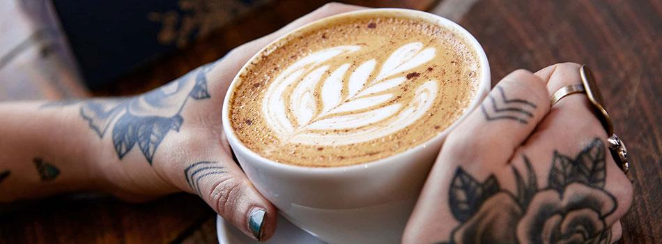 union-coffee-menu-sample-2.jpg