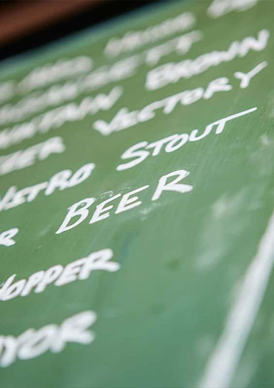 beer-list.jpg