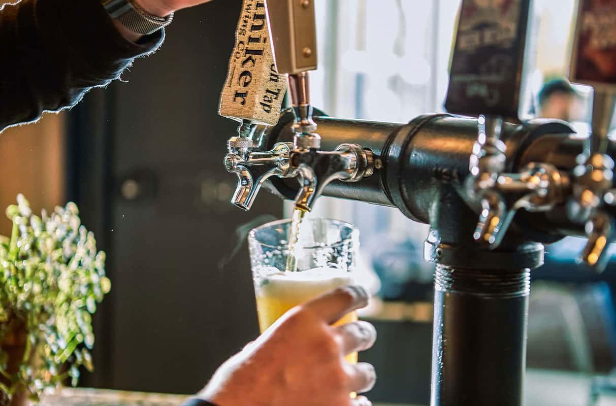 beer-on-draft.jpg