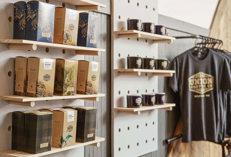 retail-coffee.jpg