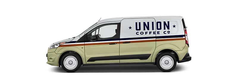union-coffee-wholesale-delivery-van.jpg