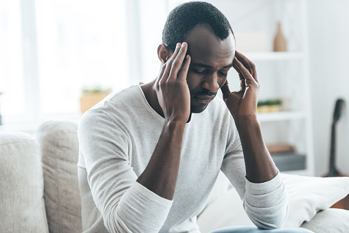 Post Traumatic Stress Disorder (PTSD) symptoms & treatment - Affinity Treatment Centers