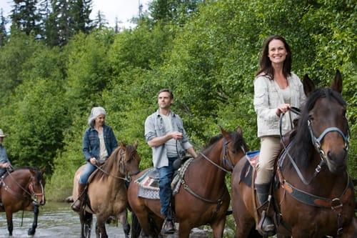 therapeutic+horse+riding.jpeg