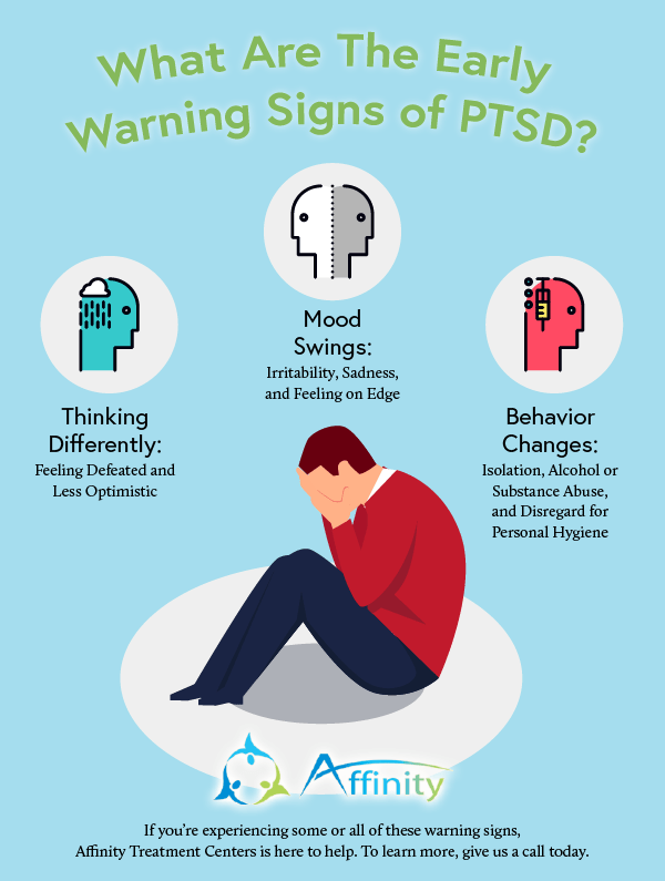 AFFINITY-TREATMENT-CENTERS-early-warning-signs-of-ptsd.png