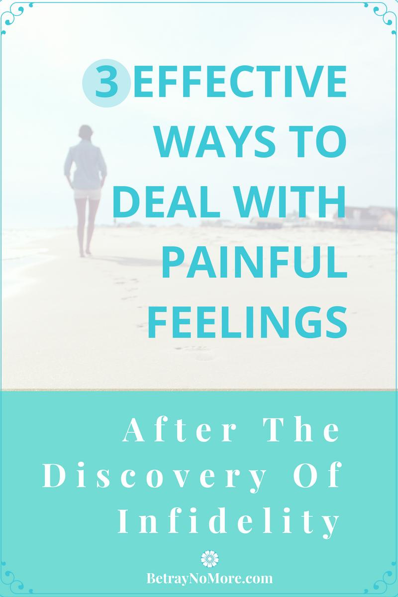 PainfulFeelingsInfidelityDiscovery.jpg