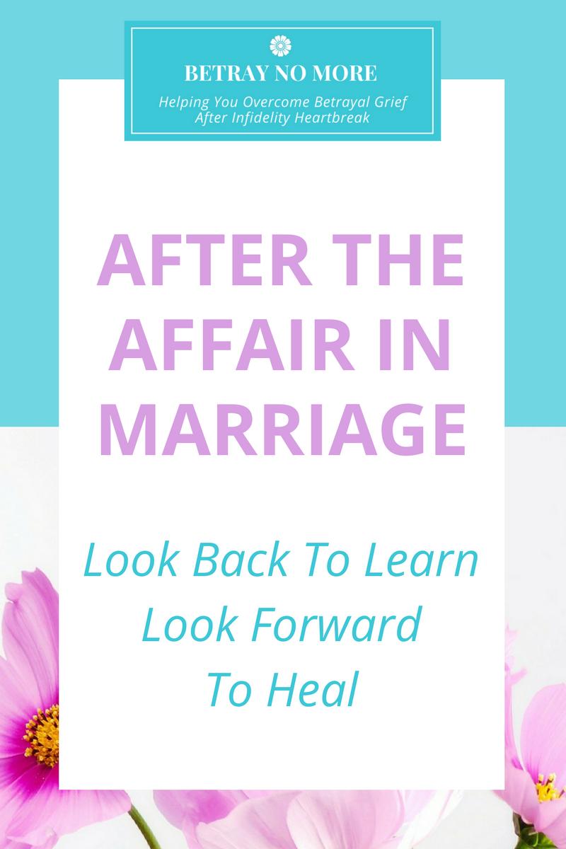 Affair-In-Marriage.jpg
