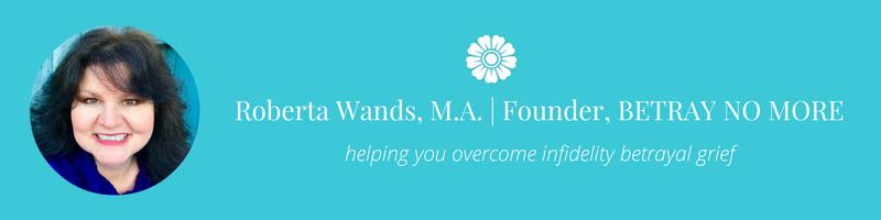 Roberta Wands, M.A. _ Founder, Betray No More(1).png
