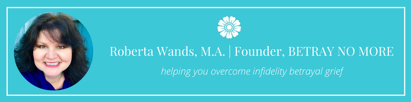 Roberta Wands, M.A. _ Founder, Betray No More(2).png
