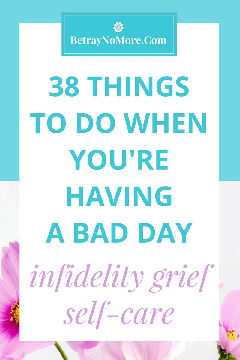 Infidelity Grief _ blog(3).png