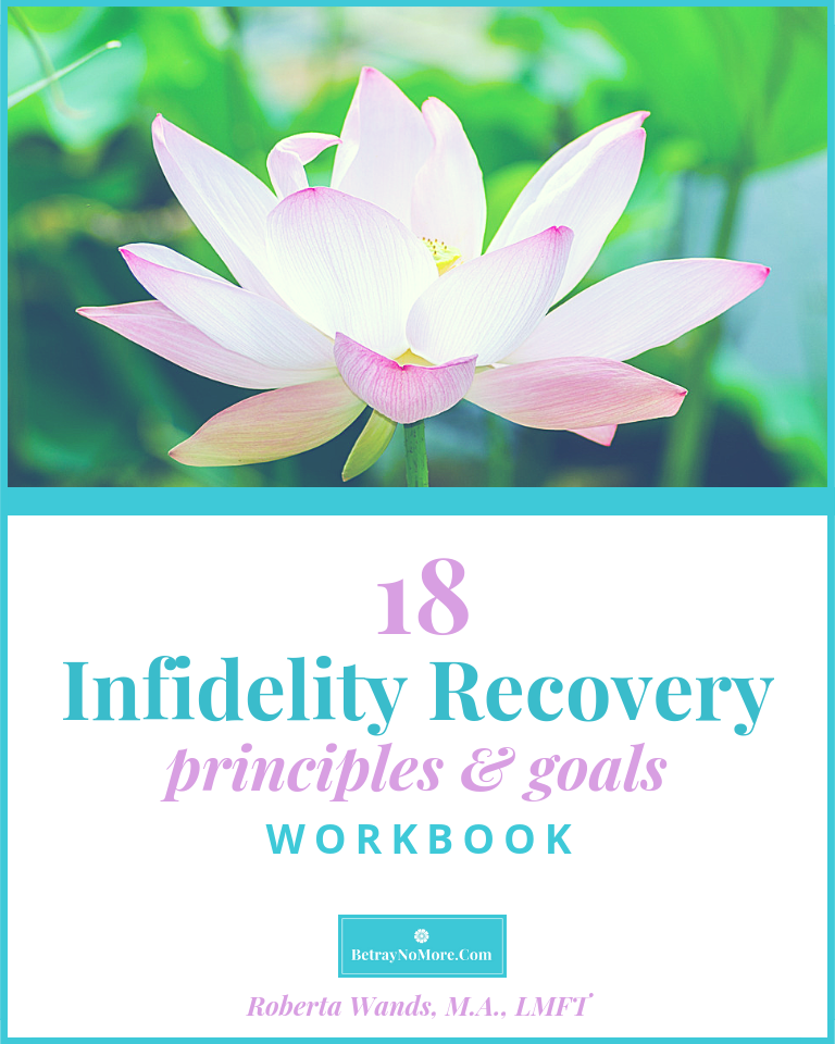 Infidelity Recovery Principles Workbook.png