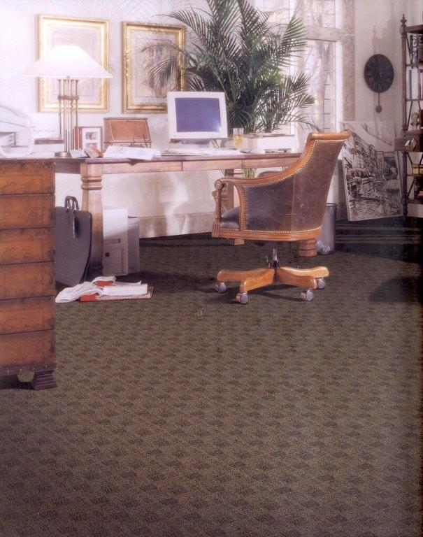 090407-carpet-1.jpg