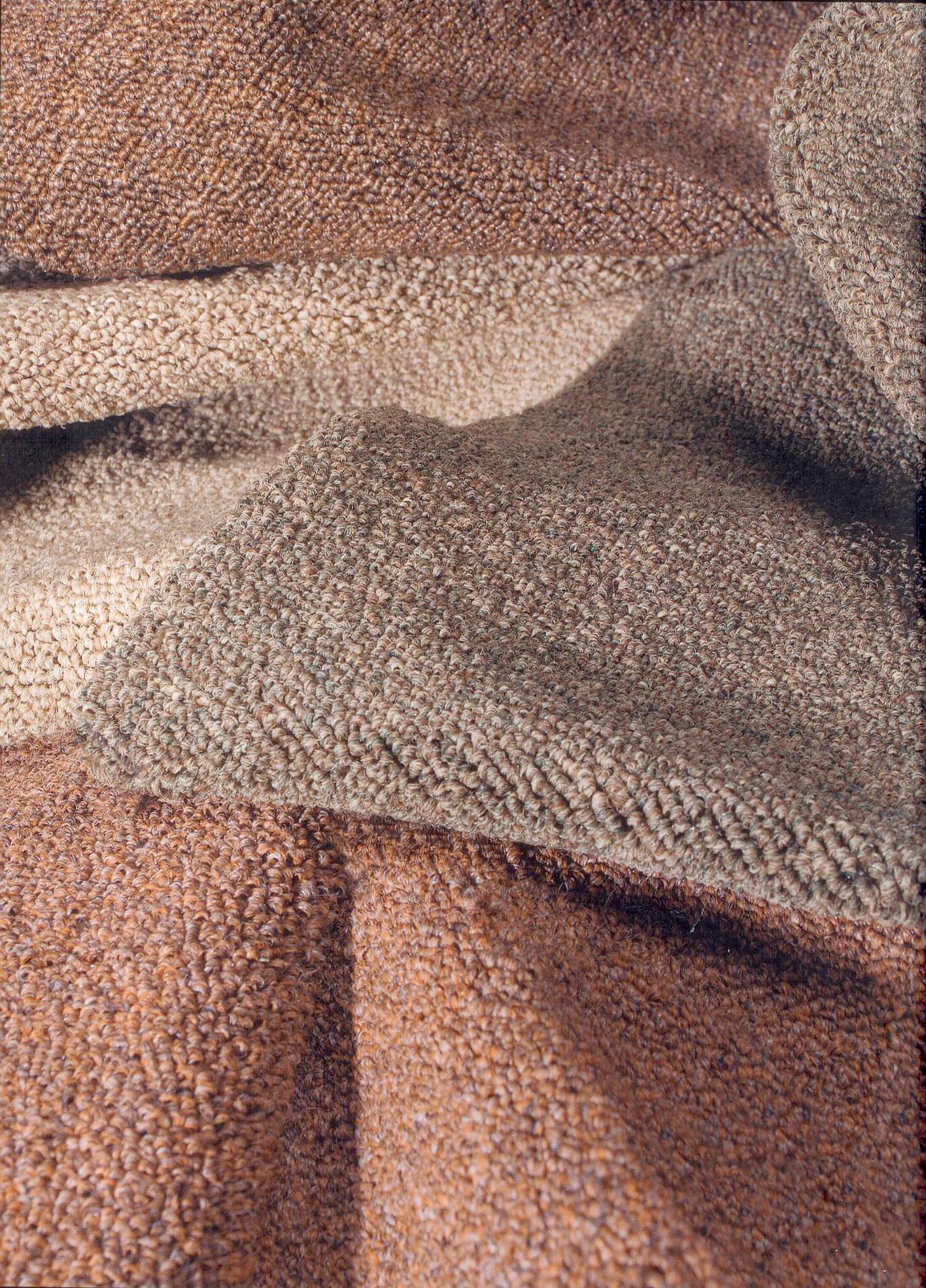 090407-carpet-2.jpg