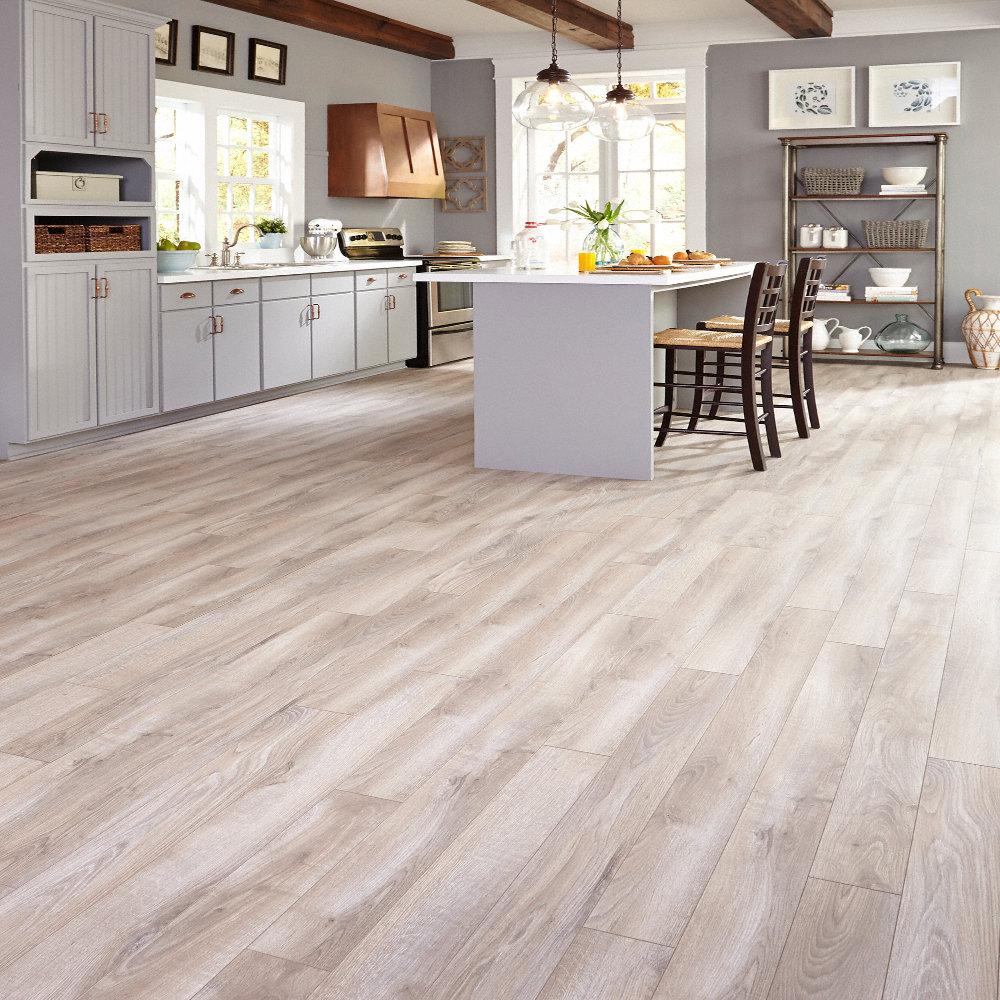 laminate-floorin.jpg