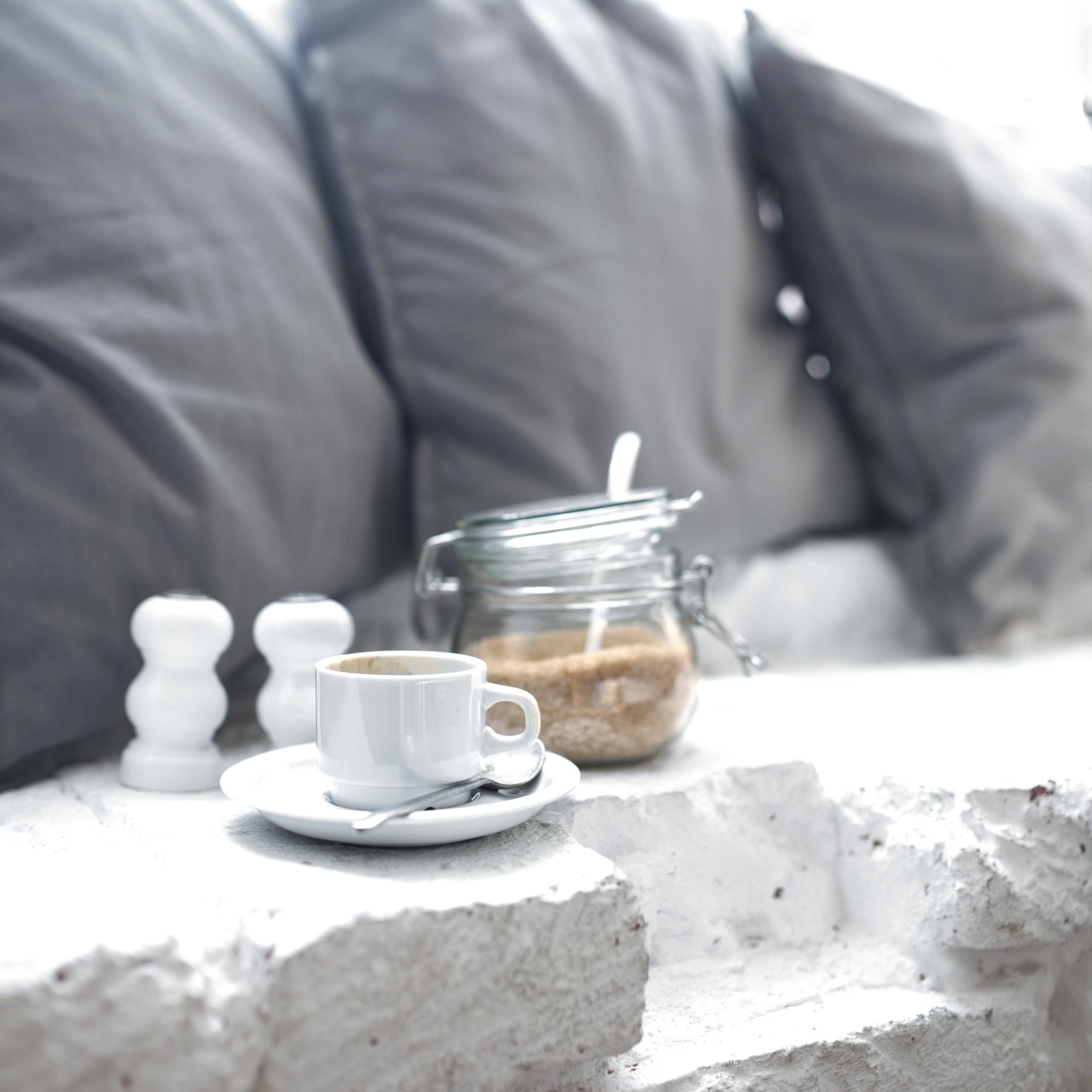 https://static.pexels.com/photos/5686/coffee-morning-sugar-design.jpg