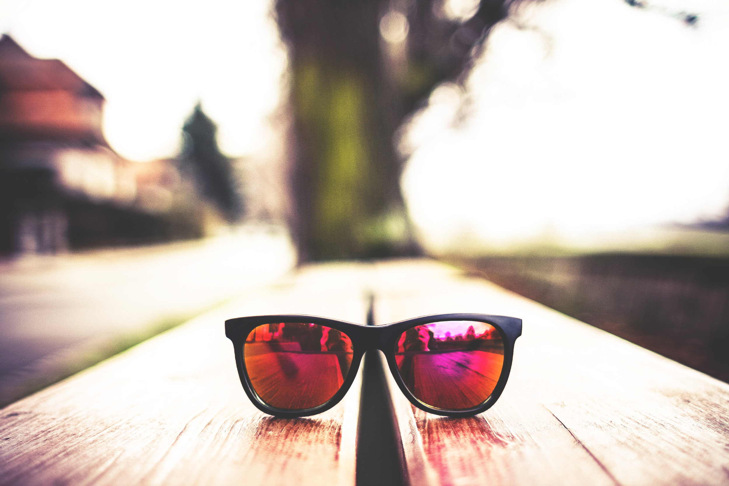 red-fashion-glasses-on-wooden-table-picjumbo-com.jpg