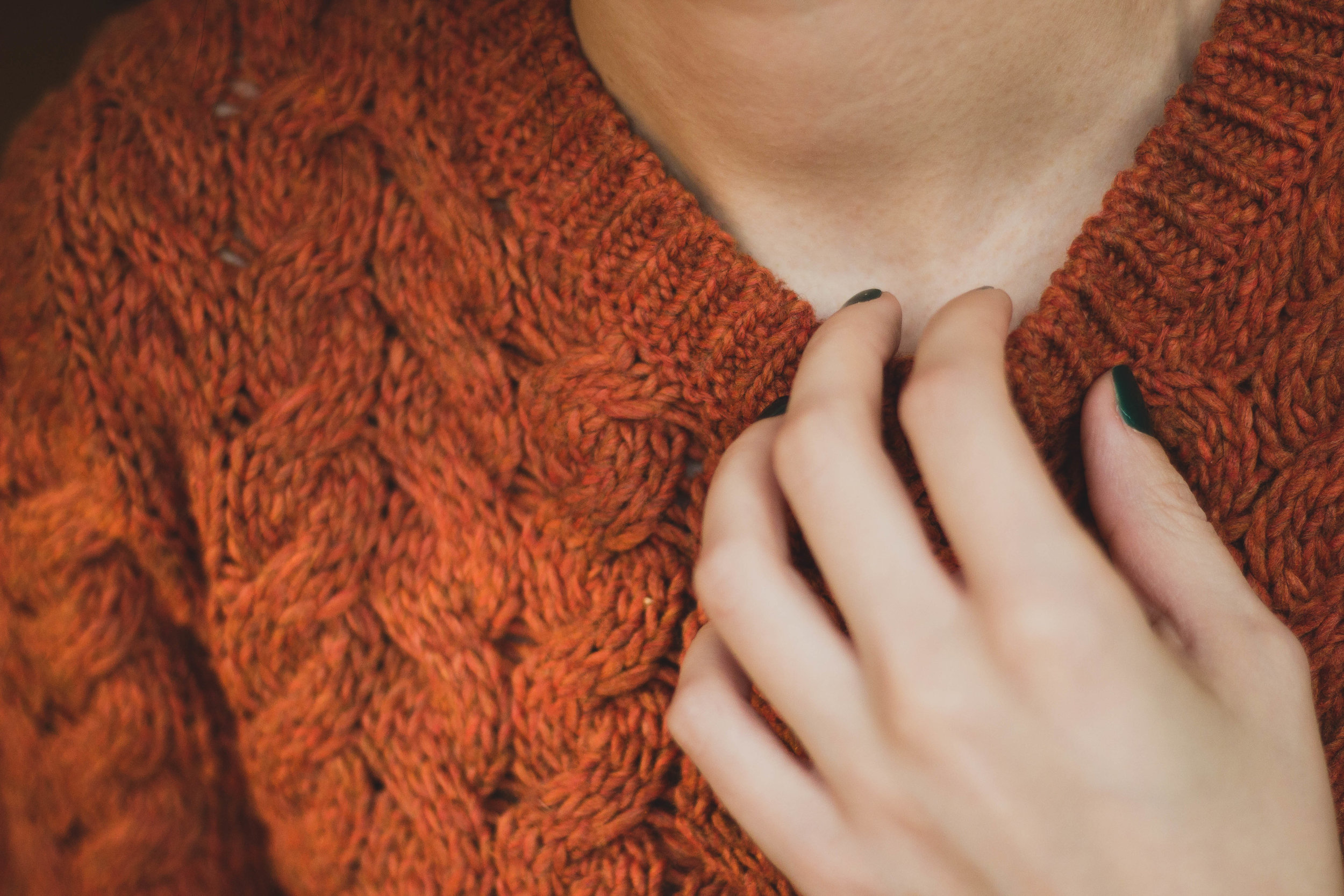 sweater - pexels-photo-12967.jpeg