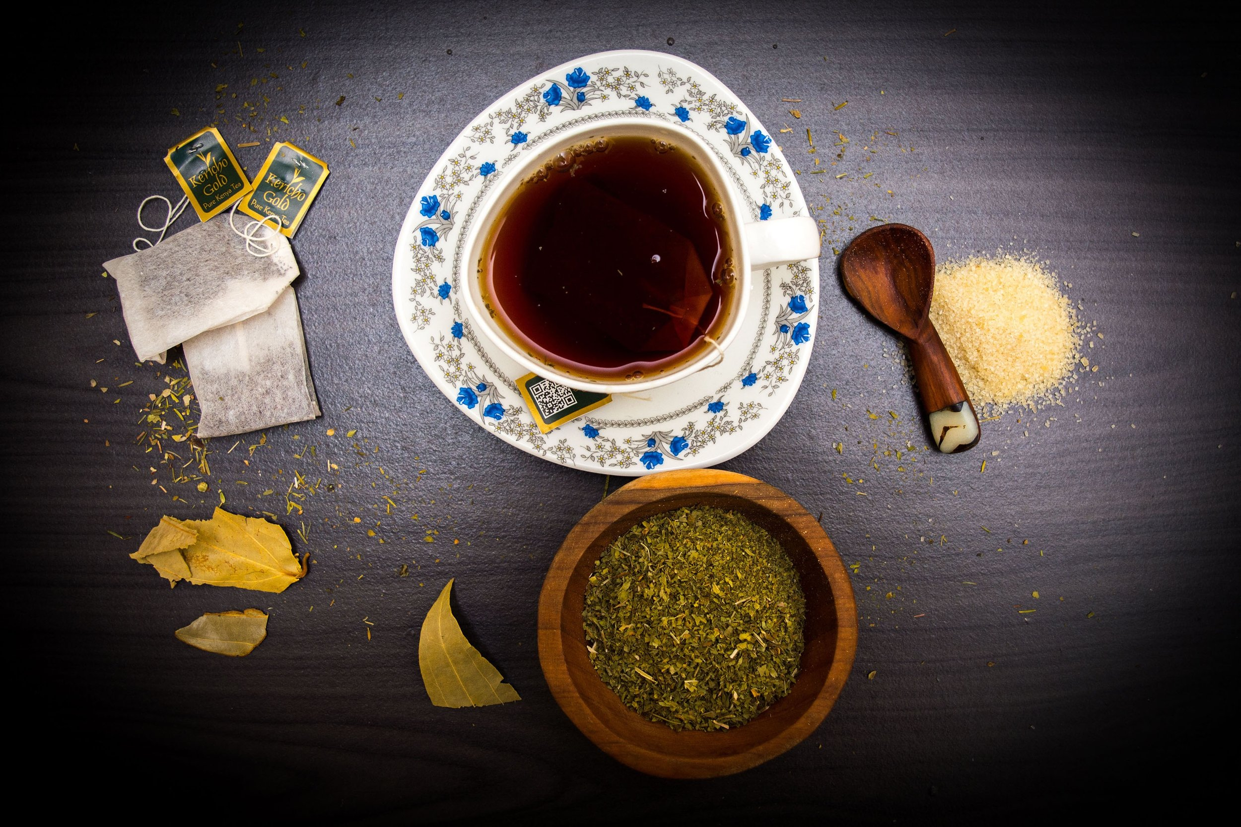 tea-food-green-ingredient-162853.jpeg