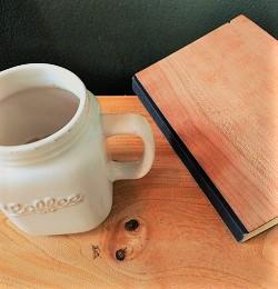 coffee-mug-reusable-small.jpg