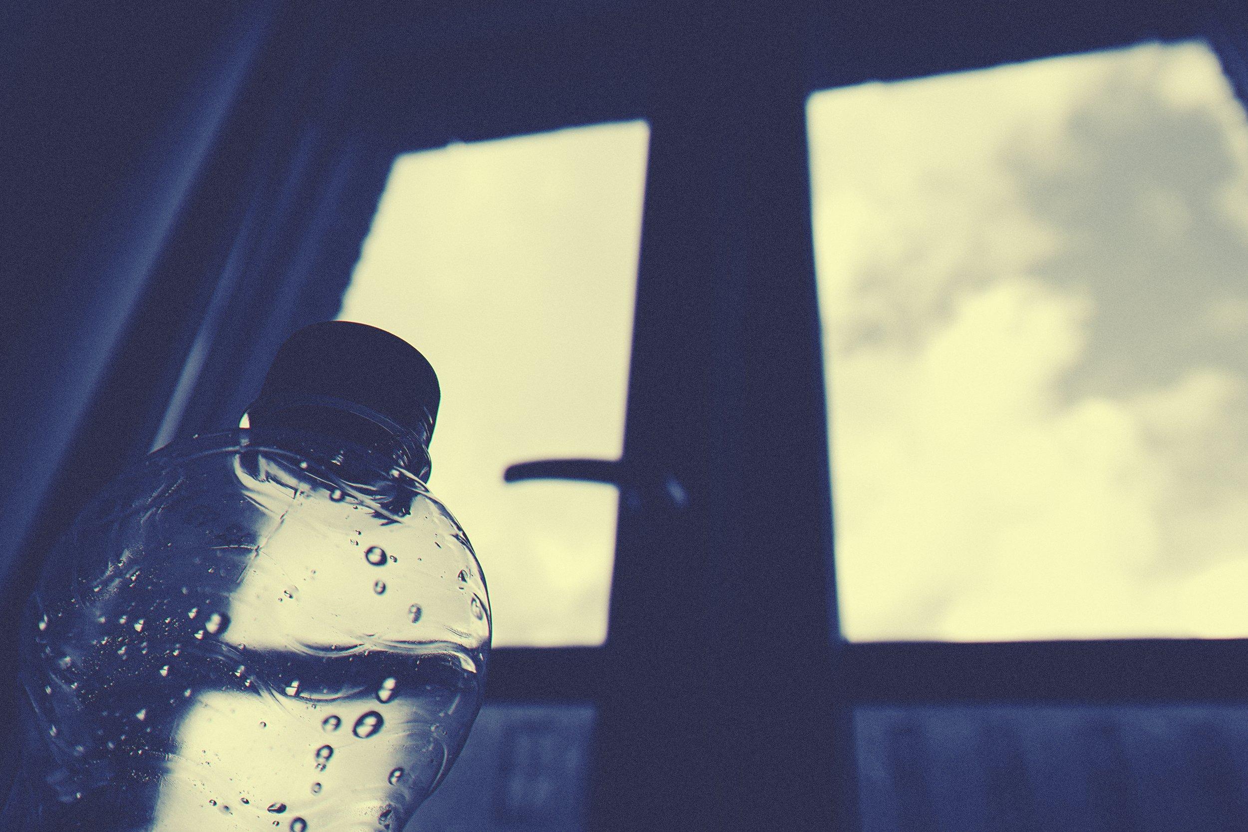 plastic-water-bottle-safety.jpeg