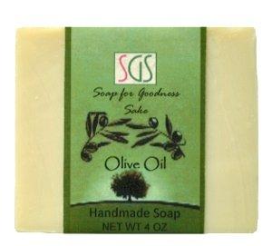 soap-for-goodness-sake.jpg