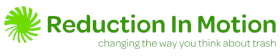 Reduction In Motion_Logo resized.png