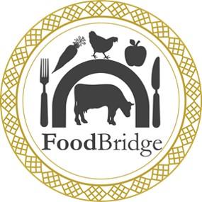 FoodBridge Logo.jpg