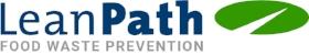 LeanPath_Logo300dpi.jpg