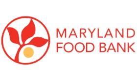 MarylandFoodBank-logo-H-cmyk.jpg