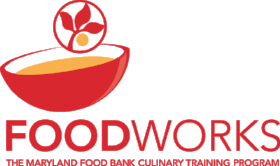 FoodWorks-logo-H-cmyk-01.png