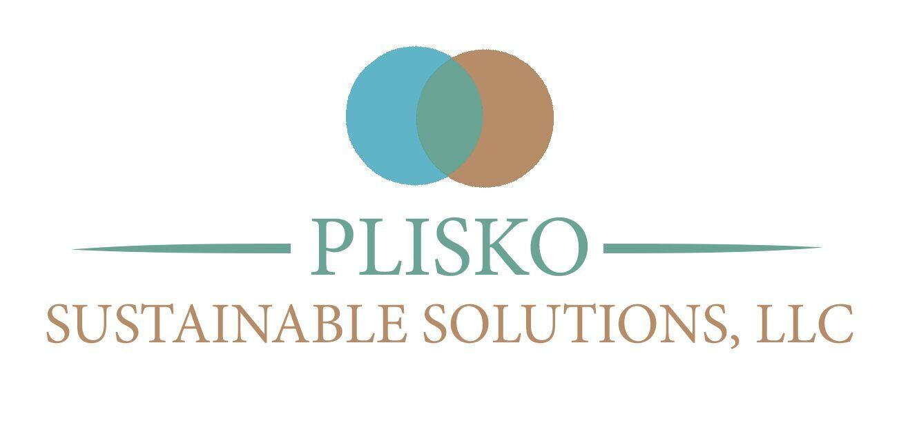 PSS Logo 2017.png