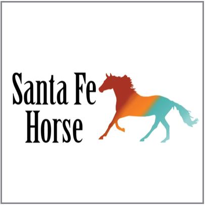 Santa Fe County Horse Coalition