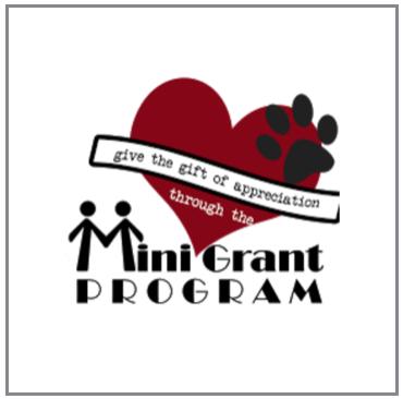 Friends of Hamilton ISD Mini Grant Program
