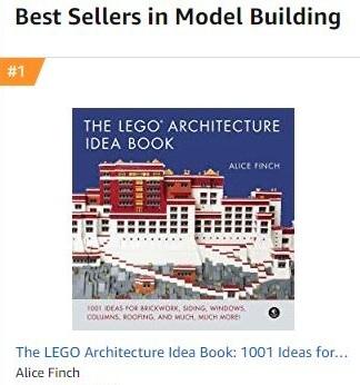 best_selling_model_book_12-26-18.jpg