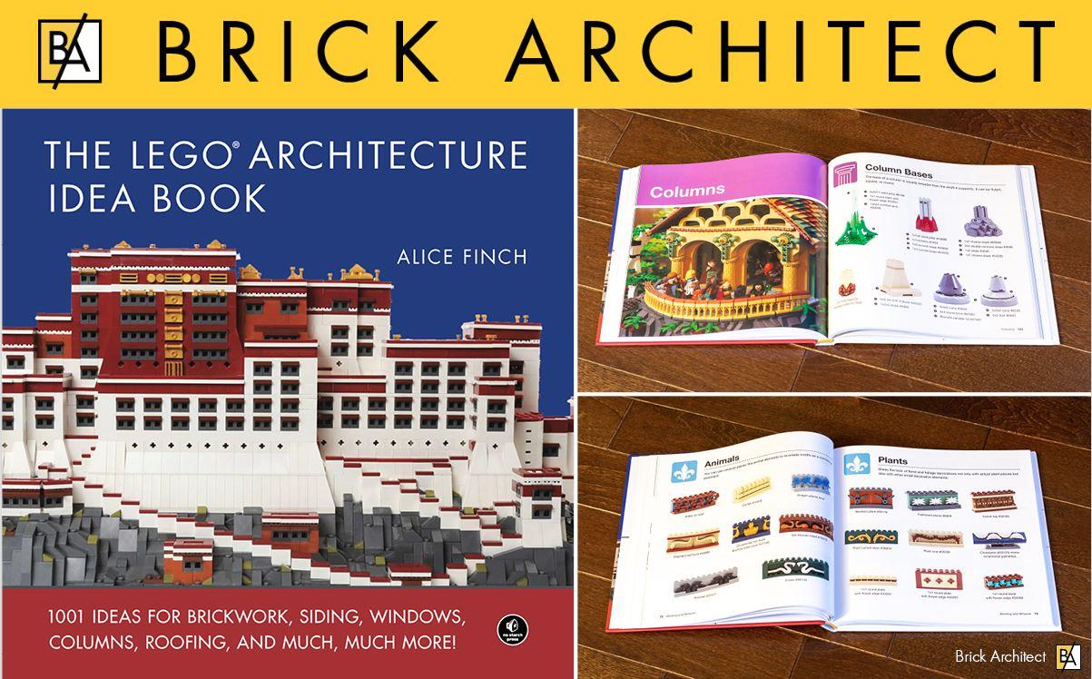 Brick_Architect_review.jpg