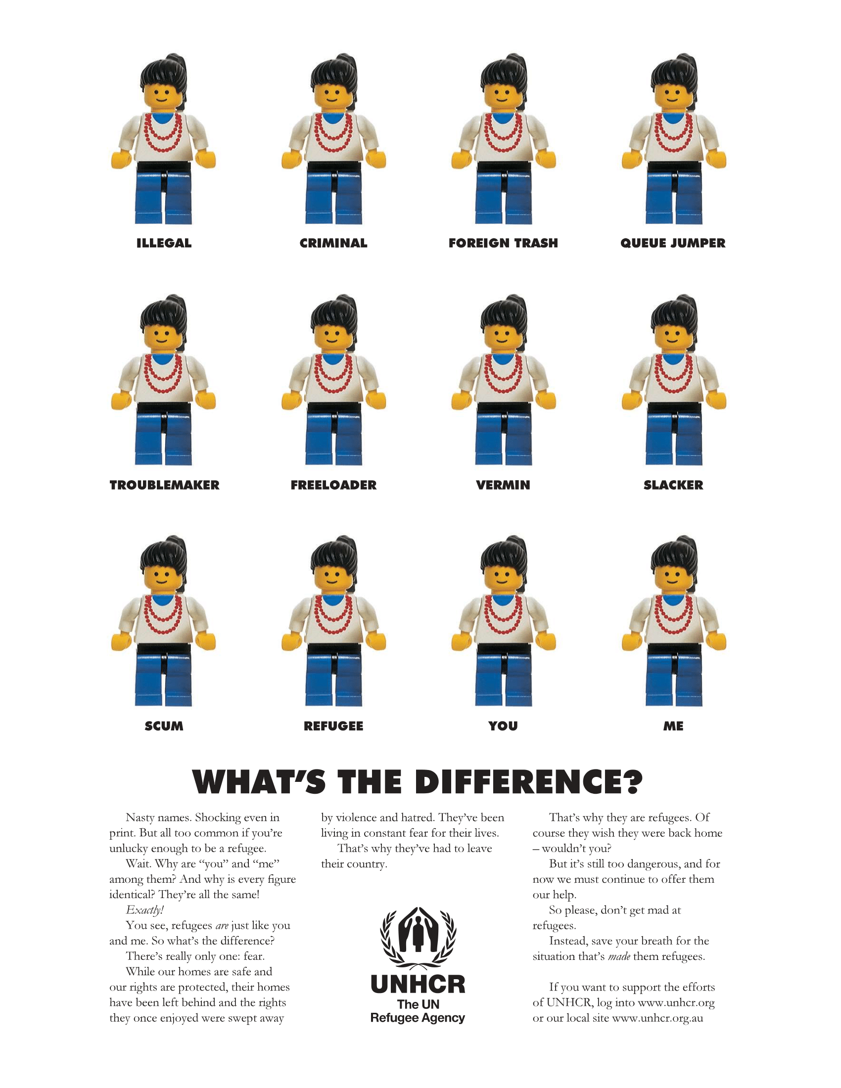 what's the difference-1.png